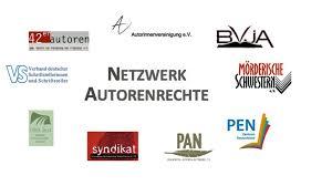 ver.di – VS – Verband deutscher Schriftstellerinnen und Schriftsteller