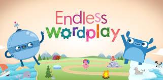 Endless Wordplay - Apps on Google Play