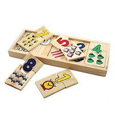 <b>1 Pcs New Funny</b> Security Plastic <b>Baby</b> Bath Toy Organizer Box Bin ...