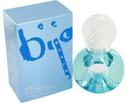 <b>Bijan Style</b> Cologne By <b>Bijan</b> for <b>Men</b>
