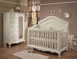 1000 ideas about baby nursery furniture sets on pinterest baby nursery furniture nursery furniture sets and baby furniture baby furniture rustic entertaining modern baby