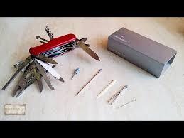 You Нож многофункциональный <b>VICTORINOX Rescue</b> Tool ...