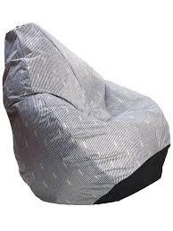<b>Кресло</b>-<b>мешок</b> Макси, размер 90х90х120 iBag 8096424 в ...