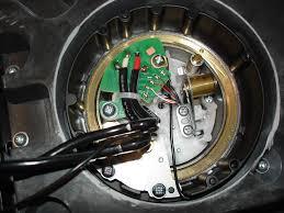 how to rewire a technics sl 1200 tonearm steve hoffman music forums
