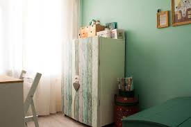 cool ikea hacks fashion amsterdam shabby chic home office decorators with my houzz chic ikea home office