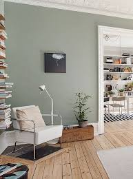1000 ideas about grey family rooms on pinterest copley gray family rooms and gray dining rooms amazing living room color