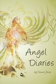 <b>Poems from</b> the Angel Diaries eBook by <b>Donnie Jones</b> ...