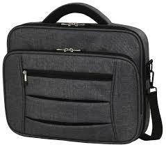 <b>Сумка HAMA Business</b> Notebook <b>Bag 17.3</b> — купить по выгодной ...