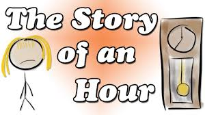 the story of an hour by kate chopin summary and review minute the story of an hour by kate chopin summary and review minute book report
