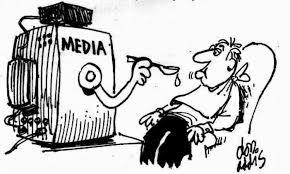 Résultats de recherche d'images pour «gavage médiatique image»