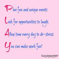 Work Atmosphere Quotes. QuotesGram via Relatably.com