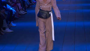 <b>DKNY</b> | Spring <b>Summer</b> 2017 | New York Fashion Week - video ...