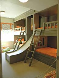 1000 ideas about cool kids beds on pinterest kid beds cool beds and beds bunk beds toddlers diy