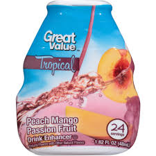 fedex pickup location w main st branford ct  great value tropical peach