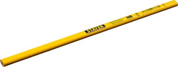 <b>STAYER</b> 250 мм, <b>карандаш строительный</b> 0630-25