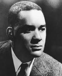 richard wright biography   life  family  children  story  death    richard wright  reproduced by permission of fisk university library