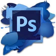 Download Photoshop Portable فوتوشوب,بوابة 2013 images?q=tbn:ANd9GcQ