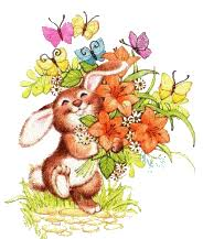 Frohe Ostern Images?q=tbn:ANd9GcQwJoAYrcHtT1QeKtad_BCSv6SoMml3YhYc8E8iXS-ytgSCnzXs