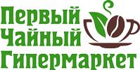 Стеклянный <b>заварочный чайник</b> Эдельвейс <b>600</b> мл купить с ...
