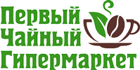 <b>Стеклянная</b> необжигающая чашка <b>Киото</b> 250 мл (2 шт.) - Teamoll.ru