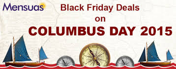 Image result for columbus day 2015