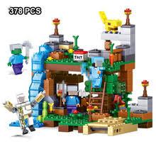 Buy <b>my world minecraft</b> and get free shipping on AliExpress.com