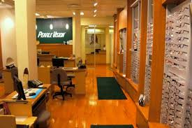 Image result for pearle vision