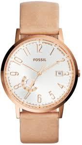 <b>Часы Fossil ES3751</b> купить в интернет-магазине, цена и ...