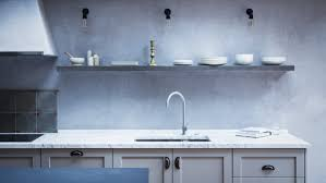 Kitchen Wall Lighting Fixtures Kitchen Wall Light Top 10 Great Additions To Your Kitchen