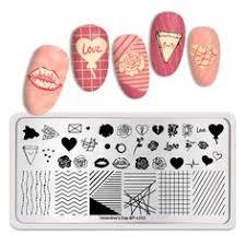 771 Best plain nails need stamping images | Plain nails, Nails ...