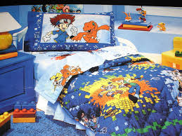 Lalaloopsy Bedroom Decor 17 Best Images About Bedroom Theme On Pinterest Fleece Throw