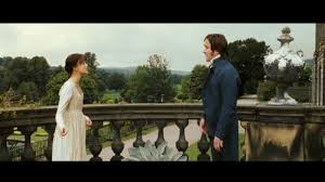 which pride and prejudice bachelor should you marry playbuzz