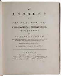 an account of sir isaac newton s philosophical discoveries in an account of sir isaac newton s philosophical discoveries in four books