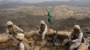 السعودية تتعاقد مع أكبر شركة تسويق عالمية للترويج لـ«الناتو الإسلامي