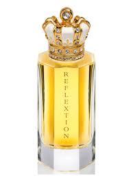 <b>Royal Crown Reflextion</b> купить недорого с доставкой
