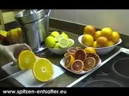 Цитрусовая <b>соковыжималка Steba ZP</b> 2 Zitruspresse - YouTube