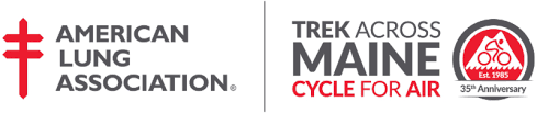 Trek Across Maine announces plans, <b>new cycling route</b> this year ...