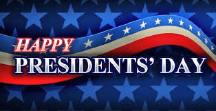 Image result for presidents day 2017 images