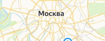 Чехлы <b>Gresso</b> — купить на Яндекс.Маркете