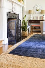 Jute Rug Living Room 1000 Images About Beach Cottage Area Rugs On Pinterest Area