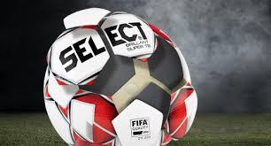 <b>SELECT</b> RUSSIA официальный магазин мячей и спортивной ...