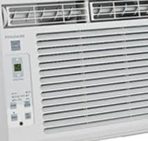 HVAC Supplies & Refrigeration Equipment - Grainger Industrial ...