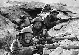 world war essay topics sludgeport web fc com world war 2 essay topics