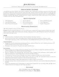 best high school resume sample job resume for high school student how to write high school how to write a