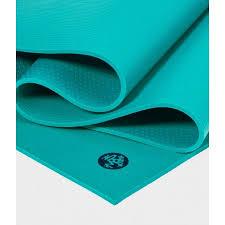<b>Коврик для йоги</b> Manduka PRO Kyi XL