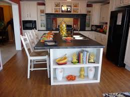 dishy kitchen counter decorating ideas:  medium sizeawesome kitchen countertop decor images ideas