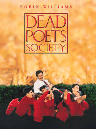 the emperor s club buy rent and watch movies tv on flixster dead poets society