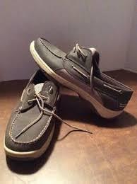 <b>She ERA</b> Brand <b>Split Leather</b> Men Shoes Brogue Shoes Breathable ...