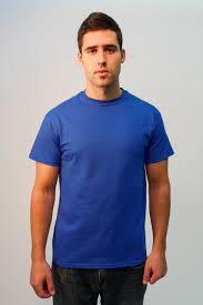 <b>100</b>% <b>cotton</b> vs <b>100</b>% polyester - T-shirt.ca