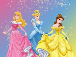 Princess <b>trio</b>   Princesas <b>disney</b>, Decoração festa, Festa